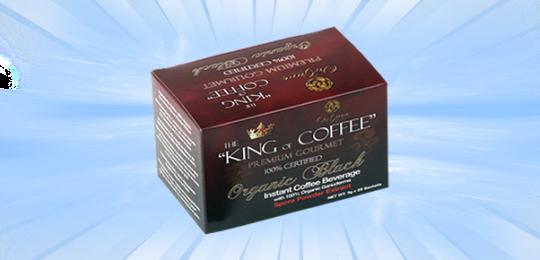 OrGano Gold, El rey del Café, King of Coffee, Café OrGano Gold, Café gourmet, Café con Ganoderma, Café Gourmet con Ganoderma Orgánica, Café Negro OrGano Gold, El rey del café con esporas de Ganoderma orgánica.